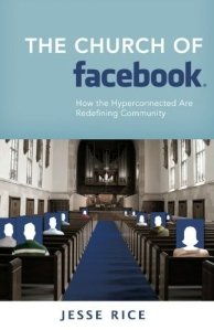 Church of Facebook