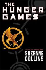 Hunger-Games-book-cover