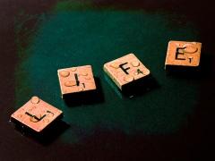 life tiles
