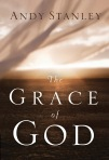 The Grace of God is an excellent read!